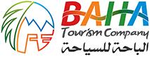 Baha Tourism Company
