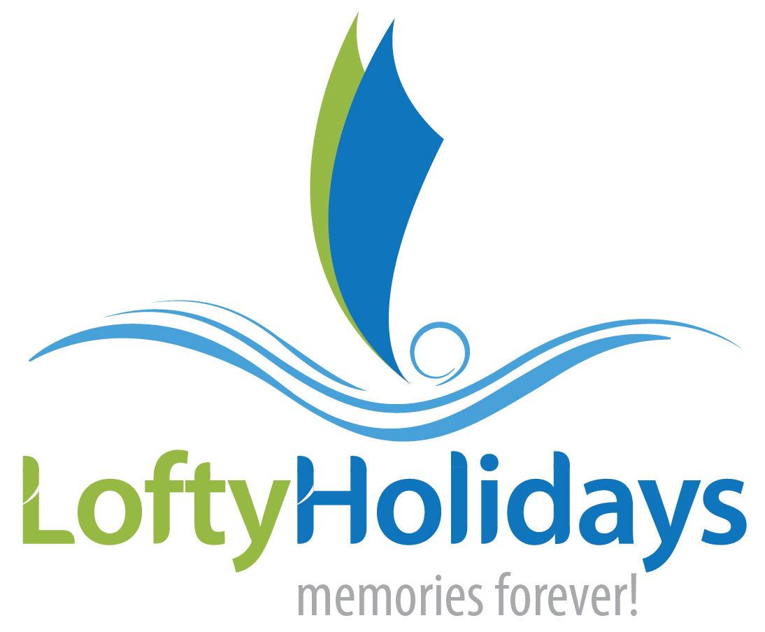 Lofty Holidays